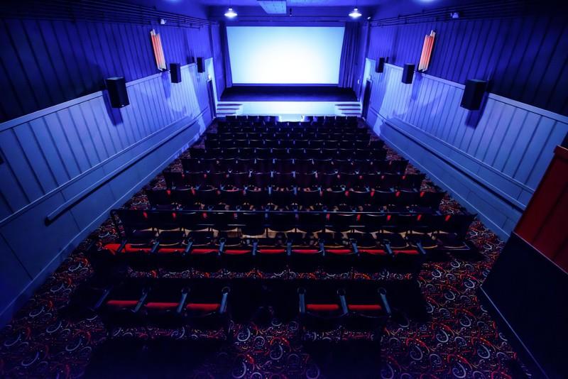 theaterv2-09