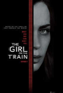 girl-on-the-train
